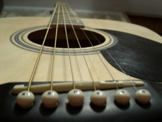 http://kmrgame.narod.ru/gitar2.jpg
